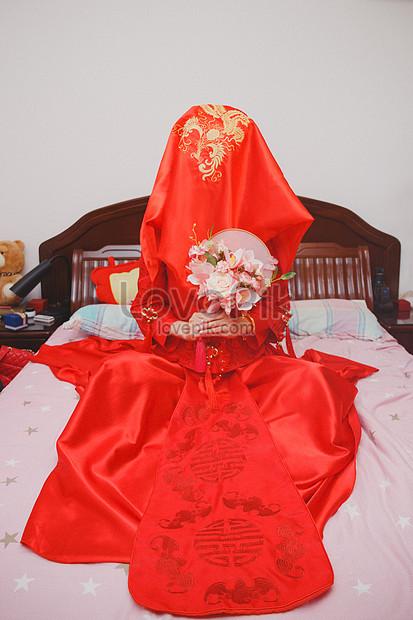china ladies