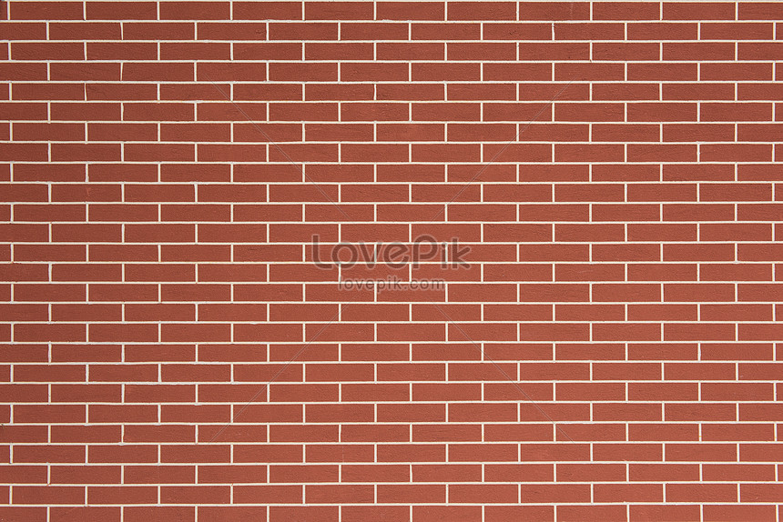 Red Brick Wall Background Backgrounds Image Picture Free Download 500952283 Lovepik Com