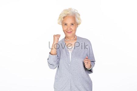 老年人合掌感謝手勢圖片素材-JPG圖片尺寸5845 × 3897px-高清圖片501065170-zh.lovepik.com