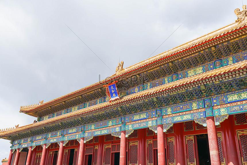 北京故宮博物院圖片素材-JPG圖片尺寸7952 × 5304px-高清圖片501087451-zh.lovepik.com