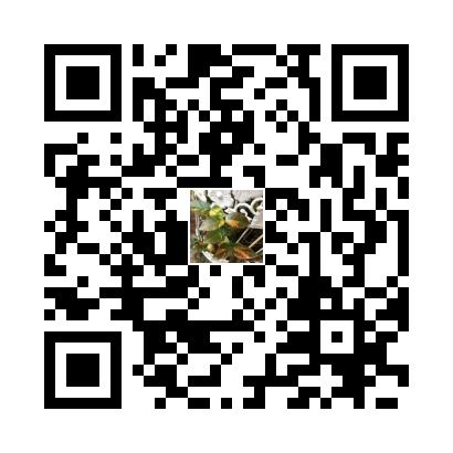 絡石成長記 - 綠手指 - 最專業的養花APP