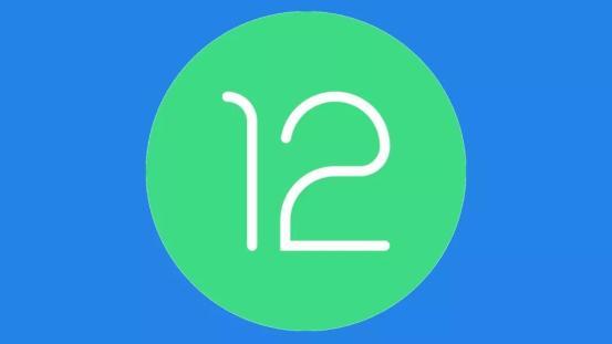 前5个手机体验!宣布推出新的全功能Android 12代第一波