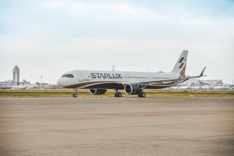星宇航空12月飛曼谷,甚至不需要輸入目的地,連23kg行李 - 皇家約旦航空 - ReadyDepart