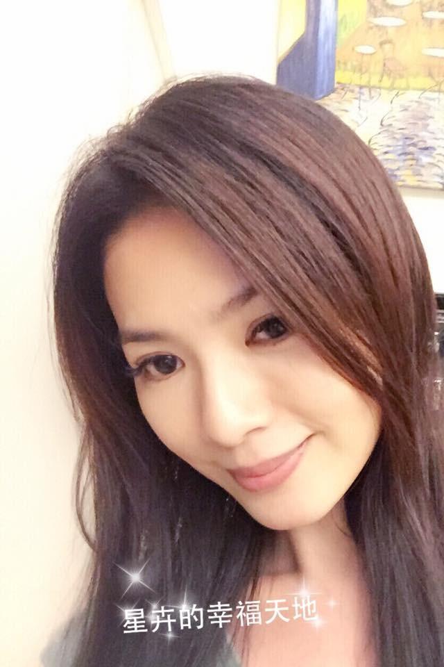 秦偉被控性侵 曾為女港星毆打管理員 - 自由娛樂