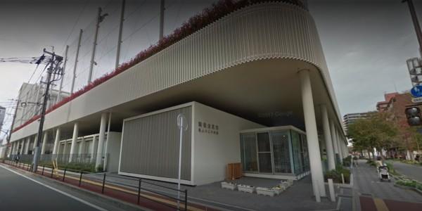 解散幫派稱「太落伍」日本前不良少年助社區清塗鴉 - 國際 - 自由時報電子報