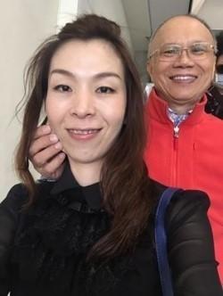 大亂鬥! 童仲彥率人會勘 劉毅酸「家暴外遇的大議員」 - 政治 - 自由時報電子報