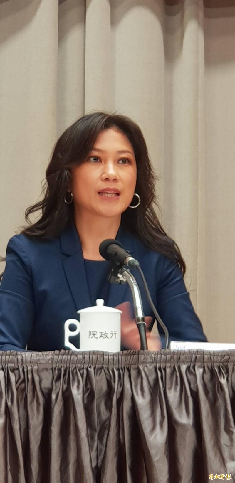 林佳龍稱溫泉與夜市券可用到2月底 政院支持:合理 - 生活 - 自由時報電子報