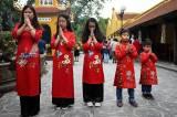 南韓民間團體不滿農曆新年中國獨有!Google更改相關資訊
