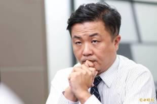 """""""Derailment of Taiwan Railroad"""" Taroko accident raises many questions"""