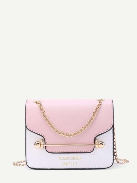 14999092892938032512 thumbnail 800x - Affordable Bags Wishlist