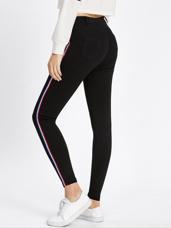 15078576851887869968 thumbnail 800x - Romwe Skinny Jeans