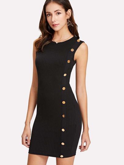New Arrivals Women's Dresses, Tops & More | SheIn.com