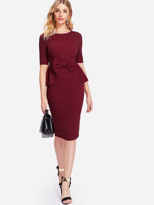 15150566226967446307 thumbnail 600x - Spring / Summer SheIn Dresses