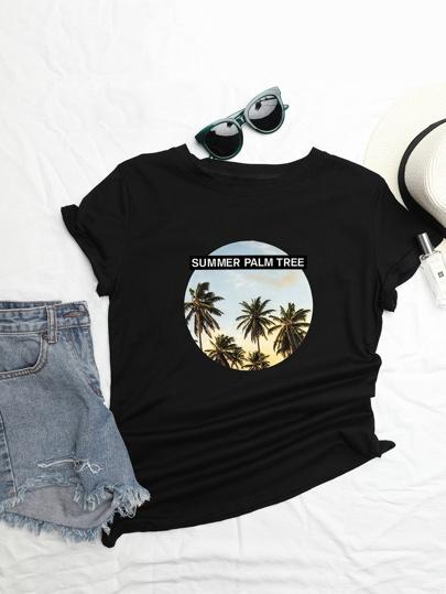 дизайн футболки онлайн 3