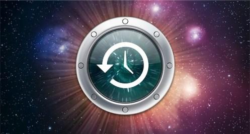 Utilisateurs timemachine synology