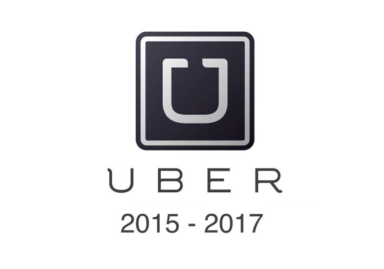 台灣 Uber 在 2/10 停止所有的乘車載客服務