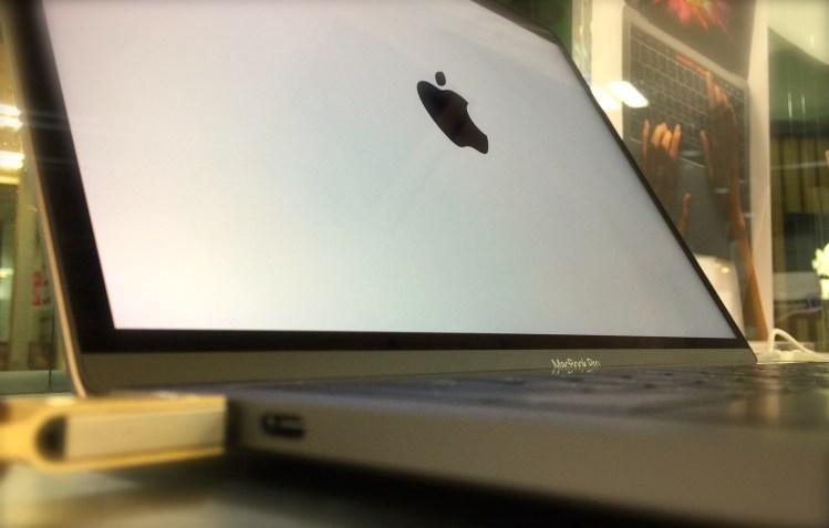 用 Mac 來格式化隨身碟非常簡單,「三步驟」快速完成你要的需求