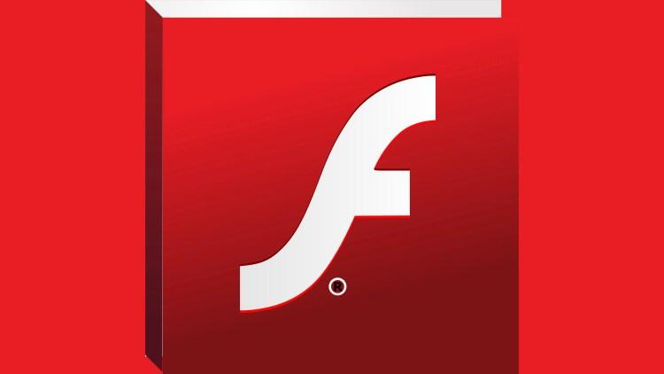 Adobe 宣布 2020 年終止支援 Flash 服務