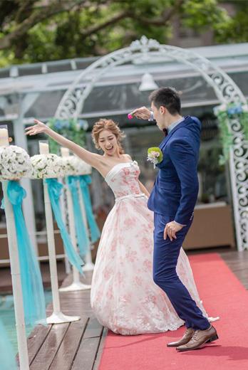 婚攝作品,婚禮攝影_青青食尚婚宴會館,台北婚攝,婚禮紀錄,婚攝推薦,婚禮攝影,台北 婚禮攝影,台北 婚禮攝影師,婚攝默德,台北婚攝 推薦,北部 婚禮攝影,北部婚攝