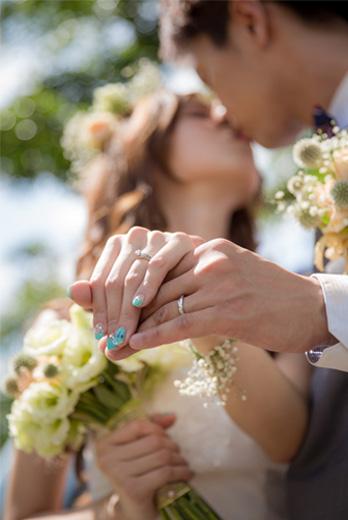 婚攝作品,婚禮攝影_日月潭山季花園民宿,南投婚攝,婚禮紀錄,婚攝推薦,婚禮攝影,南投 婚禮攝影,南投 婚禮攝影師,婚攝默德,南投婚攝 推薦,中部 婚禮攝影,中部婚攝