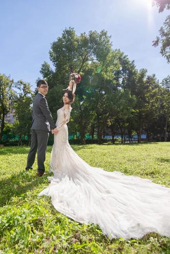 婚攝作品,婚禮攝影_徐州路2號庭園會館,台北婚攝,婚禮紀錄,婚攝推薦,婚禮攝影,台北 婚禮攝影,台北 婚禮攝影師,婚攝默德,台北婚攝 推薦,北部 婚禮攝影,北部婚攝