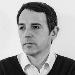 Hervé CATALA