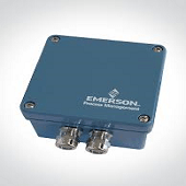 AMS 3000 Product Page