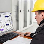 AMS Machinery Manager Datasheet