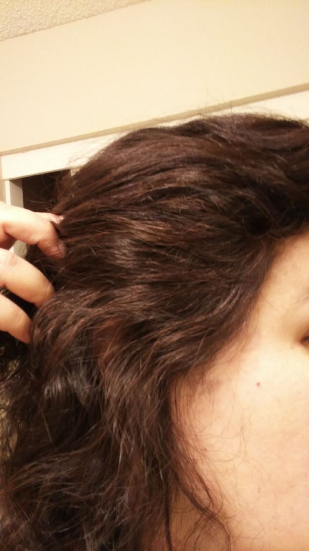 One And Only Argan Oil Hair Color 4ch Vivostar