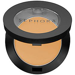 Sephora Collection 8 Hr Wear Perfect Cover Concealer Reviews Photo