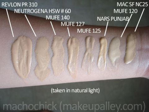Makeup Forever Hd Powder Review Makeupalley Cartooncreative Co