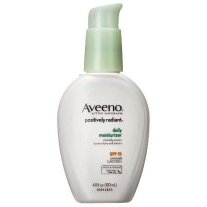 Image result for aveeno brightening moisturizer