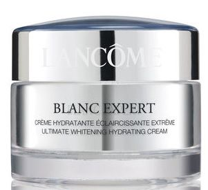 Lancôme Blanc Expert Ultimate Brightening Hydrating Cream reviews ...