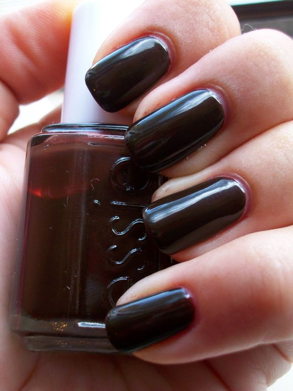 Essie Lady Godiva Reviews Photos Makeupalley