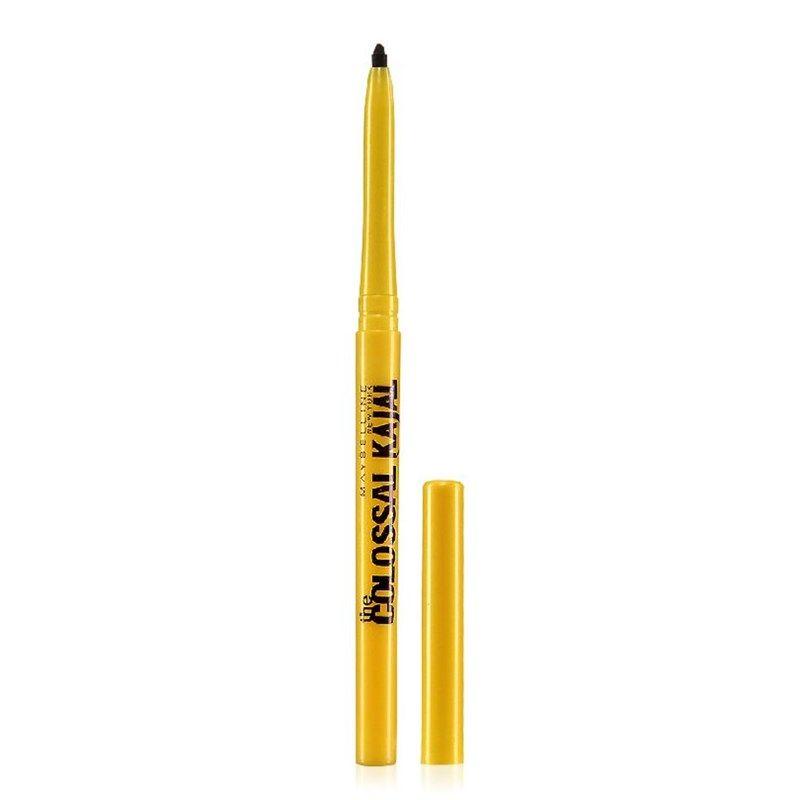 Image result for maybelline kajal eyeliner