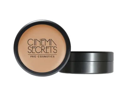 Best Foundations For Normal Skin Makeupalley