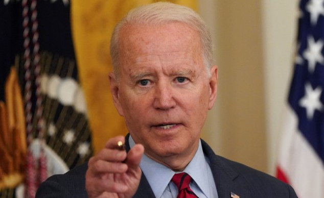 "President of the United States""Joe Biden (Photo: Reuters)"