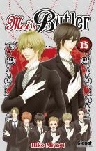 https://i1.wp.com/img.manga-sanctuary.com/mei-s-butler-manga-volume-15-simple-64667.jpg