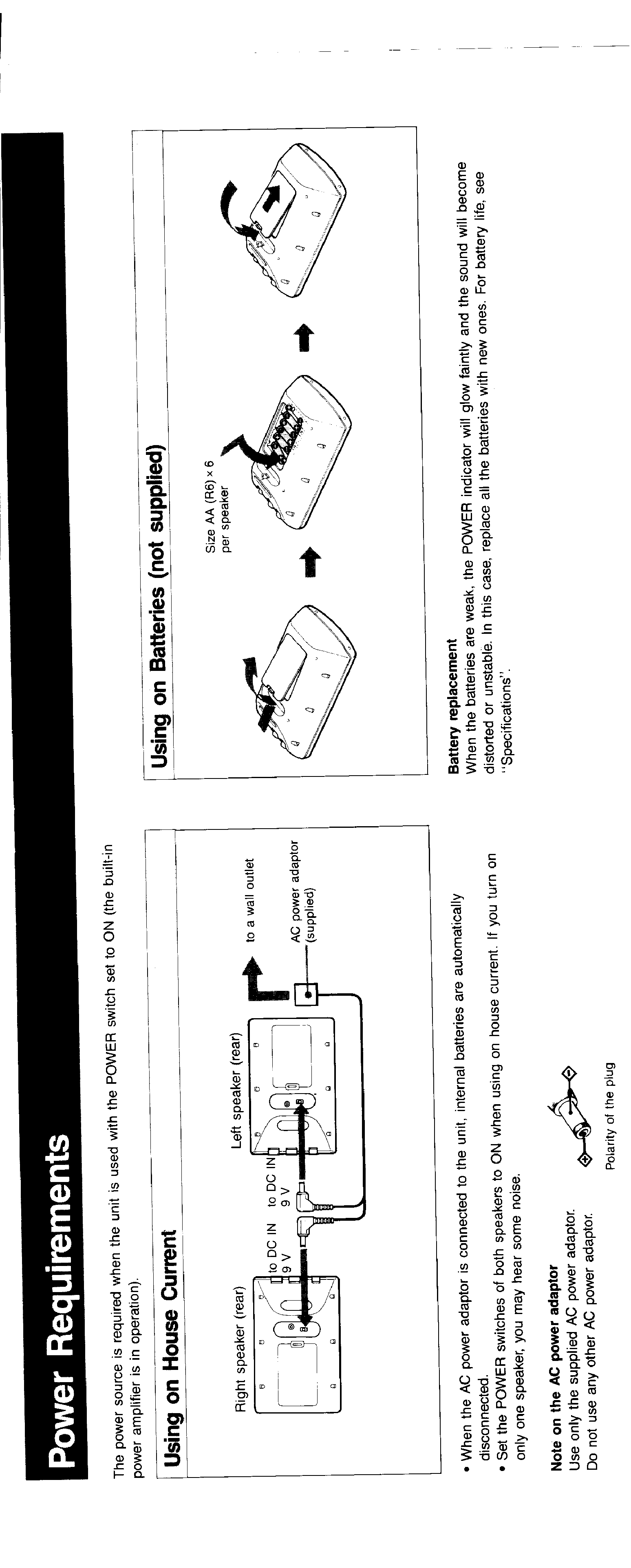 Wiring Diagram Sony Car Stereo Only Schematic