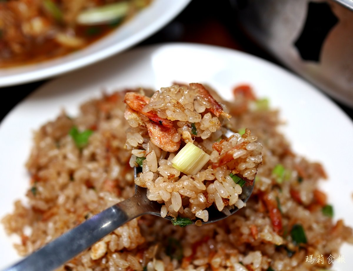 台中西屯海鮮,大祥海鮮燒鵝餐廳,澎湖直送新鮮海鮮,大啖螃蟹料理好選擇,大祥菜單,台中西屯美食