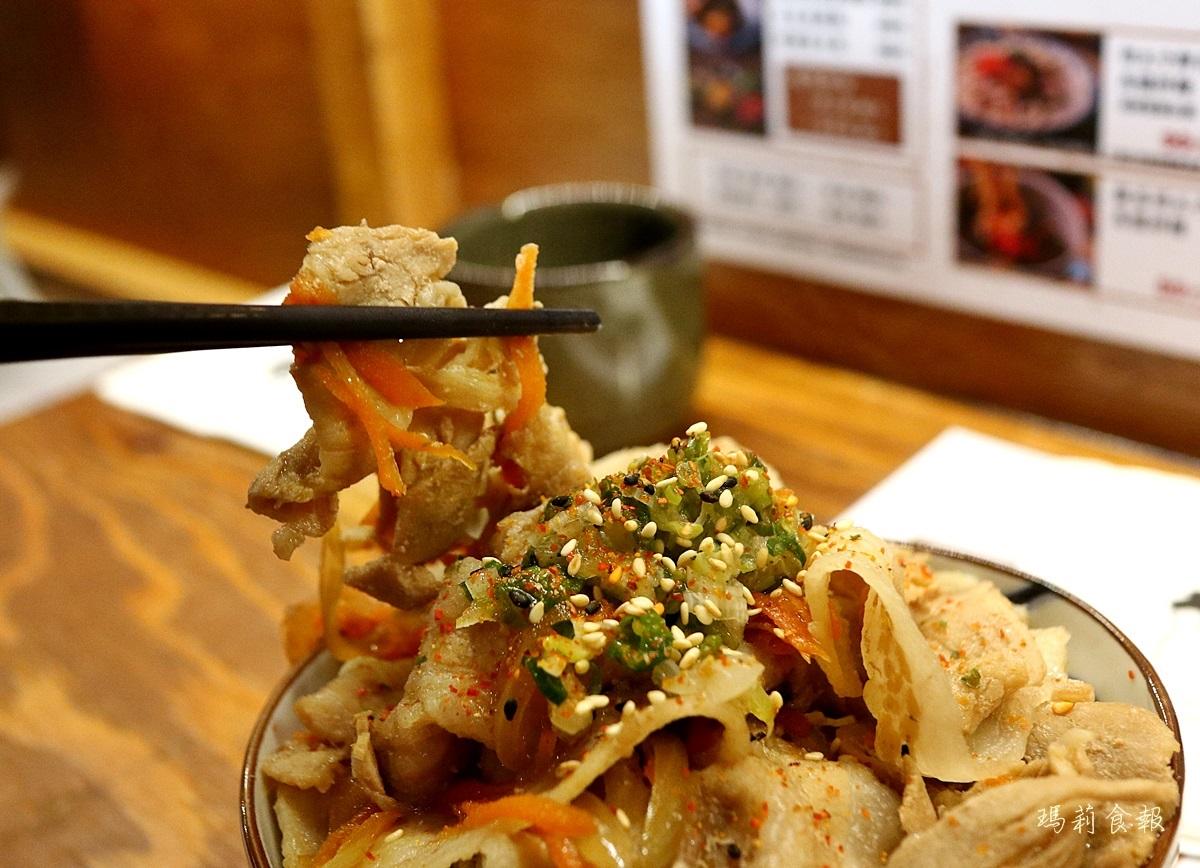 小小麥一中店,小小麥菜單,小小麥,平價日式料理,中國醫附近美食,中友百貨,台中北區美食,免費雞湯喝到飽