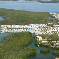 Marinas In Florida United States