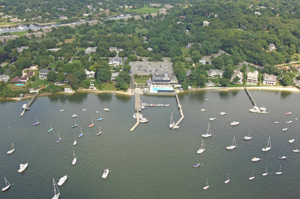 Northport Yacht Club In Northport NY United States Marina Reviews Phone Number