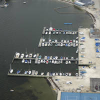 Marinas In New Jersey United States