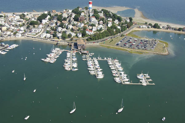 Winthrop Yacht Club In Winthrop MA United States Marina Reviews Phone Number