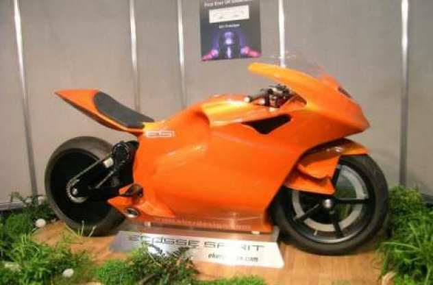 worlds-5-most-expensive-bikes