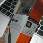 stiker garansi distributor IMS Indonesia