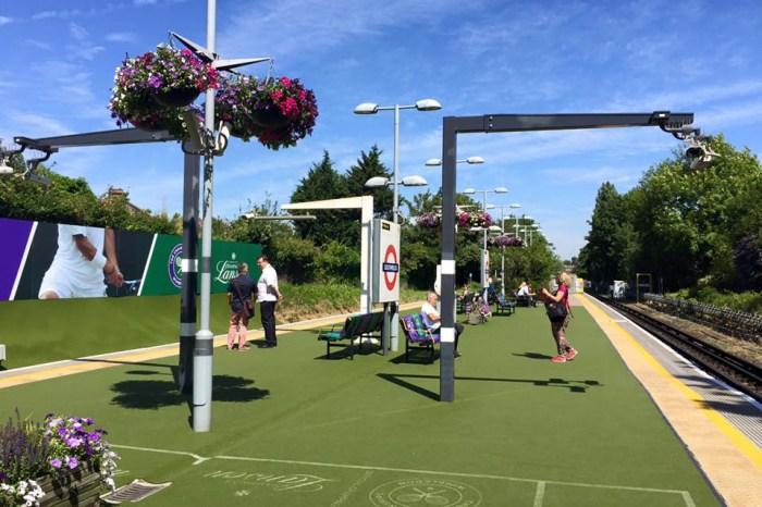 受保護的內容: [倫敦]2015溫布頓網球公開賽