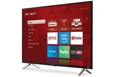 TCL-32S305