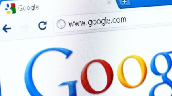 Google remove space rock doodle after meteor collision in ...